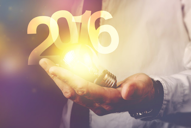Investment ideas for 2016