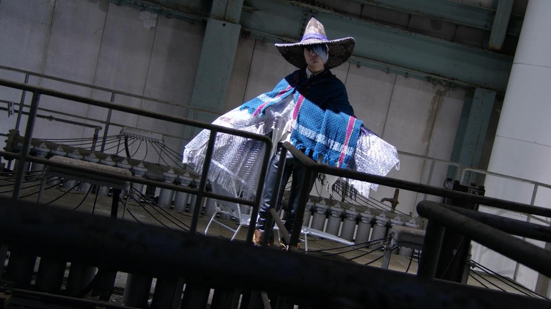 My Shiny Toy Robots: Series REVIEW: Kaitou Sentai