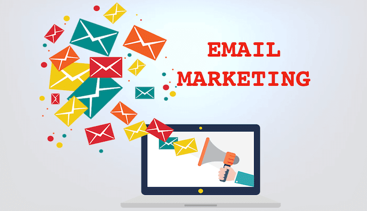 10 Top Email Marketing Software To Get More Subscriber