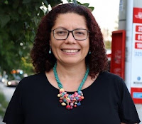 Marisol D'Andrea - D'Andrea Campaign Photo