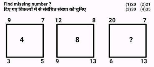 reasoning questions