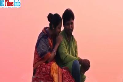 ভালো থেকো ভালোবাসা (২০১৪)_BD Films Info Valo Theko Valobasha (2014) Indian Bengali Film Review ভালো থেকো ভালোবাসা (২০১৪)_BD Films Info    'ভালো থেকো ভালোবাসা' ২০১৪ সালে নির্মিত ভারতীয় বাংলা চলচ্চিত্র। চলচ্চিত্রটির কাহিনী, চিত্রনাট্য, সংলাপ ও পরিচালনায় ছিলেন মকসুদ খান। চলচ্চতিত্রটিতে ভিভান অর্পিতা সরকার, দুলাল লাহিড়ী, বোধিসত্ব মজুমদার, সমীর মুখার্জী, সংঘমিত্রা ব্যানার্জী, দেবু নস্কর, শুচীস্মিতা ঠাকুরসহ আরো অনেকে অভিনয় করেন। তারা মা প্রোডাকশন (২০১১) ও আর ডি মুভিজ কর্তৃক প্রযোজিত ও কৌশিক রায় কর্তৃক সম্পাদিত হয়। চিত্রগ্রহণের কাজে ছিলেন উজ্জ্বল ভট্টাচার্য্য।  ভালো থেকো ভালোবাসা (২০১৪)_BD Films Info  ভালো থেকো ভালোবাসা (২০১৪)_BD Films Info    গল্প নির্মানঃ  'ভালো থেকো ভালোবাসা' চলচ্চিত্রটির মূল বিষয় হচ্ছে; একটি গ্রামে সরকার সব ধরনের সুযোগ সুবিধা দিয়ে যাচ্ছে। কিন্তু গ্রামের ক্ষমতাশালী, মাতবর এক জন ব্যক্তি নিজে একা সে সব ভোগ করে। গ্রামের সাধারন জনগন যে অন্ধকারচ্ছন্ন জীবন যাপন করে সেভাবেই করে যায়। তাদের গ্রামে কোনো পাকা রাস্তা গড়ে উঠেনা, বিদ্যুৎ নেই, শিক্ষা প্রতিষ্ঠান নেই বললেই চলে, হাসপাতাল বা স্বাস্থকেন্দ্রের কোনো উন্নয়ন নেই। গ্রামে একটি পাকা ঘর আছে সেটিও মাতবর সাহেবের। শহর থেকে এক জন পত্রিকার সাংবাদিক আসে গ্রামে। তিনি প্রমানসহ গ্রামের সকল কিছু নিয়ে লিখেন। পরে পুলিশ এসে মতবরকে ধরে নিয়ে যায়। গ্রাম উন্নয়নের ছোঁয়া পেতে থাকে।    ভালো থেকো ভালোবাসা (২০১৪)_BD Films Info  ভালো থেকো ভালোবাসা (২০১৪)_BD Films Info   প্লটঃ  অনিমেষ চ্যাটার্জী সময়ের কথা পত্রিকার একজন সাংবাদিক। তিনি কলকাতায় তার বাবা ও ছোট বোন অনুকে নিয়ে একটি বাসায় থাকেন। মিলির সাথে তিনি বাগদত্ত। শহর ছেড়ে একটি প্রত্যন্ত গ্রাম পলাশপুরে আসেন একটি প্রজেক্ট রিপোর্ট তৈরি করার জন্য। সরকারি ডাক বাংলোয় উঠতে চেয়েছিলেন। কিন্তু একটি দোকানে দোকানদারের সাথে গল্প করার ফাঁকে আর তার নিষেধে বাংলোয় না গিয়ে শেষমেষ গ্রামের একটি বাড়িতে থাকতে সম্মত হন। তার ছেলে পালান তাকে নিয়ে গ্রামের রতনদের বাড়িতে যায়। রতনের বাবা বাড়ির মালিক। তাদের সবার সাথে পরিচিত হন অনিমেষ বাবু। বাড়ির মালিক নেতাই বাবু তার বউমাকে বলেন মেহমানকে ঘর দেখাতে। রতনের দুই পা ই খোড়া। সে চলতে পারেনা। এক দুর্ঘটনায় সে তার দুই পা হারায়। তারপর থেকে পরিবা