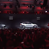 Life & Car | Σας παρουσιάζουμε το νέο Tesla Model 3