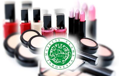 Daftar-Kosmetik-Halal-Terbaru-LPPOM-MUI-Sertifikasi