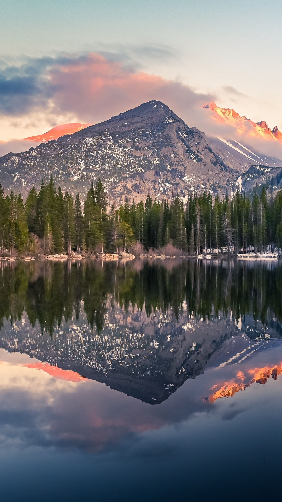 Richard Caldwell Photography: Bear Lake Utah