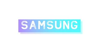 Samsung Galaxy A71 5G with Exynos 980 SoC: Reports