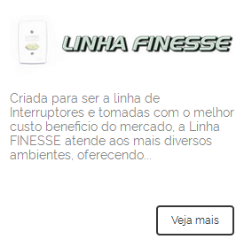 http://blux.ind.br/linha/linha-finesse/