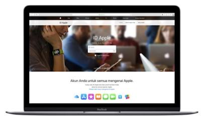 cara-mudah-membuat-apple-id-baru-di