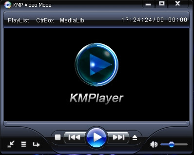 Screen,shot,new,KMP,Player,3.6.0.85,Final