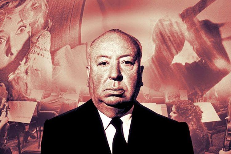 Alfred Hitchcock'un en beğenilen filmlerinden biri bizzat yönettiği Rope'du.