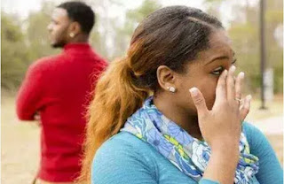 Intimate Talks: Seven Most Ignored Signs Your Partner Is Cheating On You