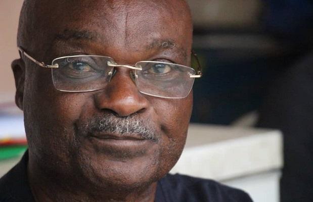 Cameroun: Roger Milla apporte son soutient à Mboma pour le post de sélectionneur des Lions