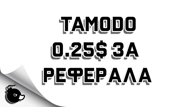 https://www.tamodo.com/r/025695336