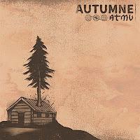 """Το ep του Κώστα Σαμπάνη """"Autumne"""""""