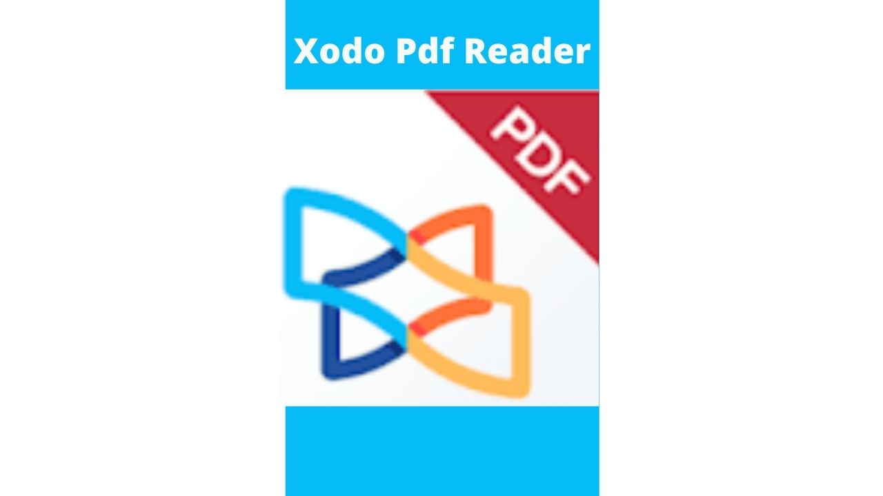 Xodo Pdf Reader Free Download Apk For Android