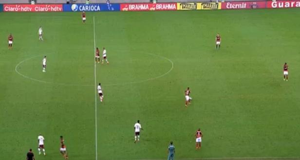a2997923c35ad Fonte  http   www.bomjardimpe.com 2015 04 gols-de-flamengo-x-fluminense.html