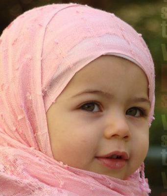 6 Nama Bayi Yang di Larang Dalam Islam, No. 2 Paling Banyak di Gunakan