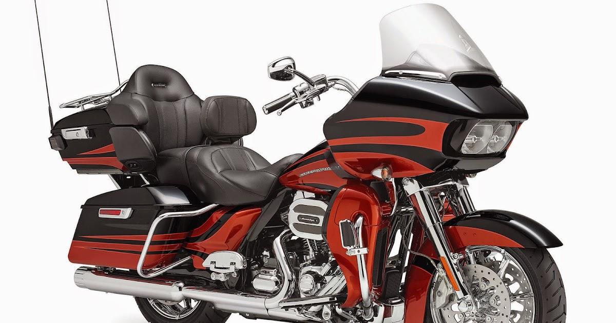 Harley Davidson Fltruse Cvo Roadglideultra on Harley Davidson Parts Identification