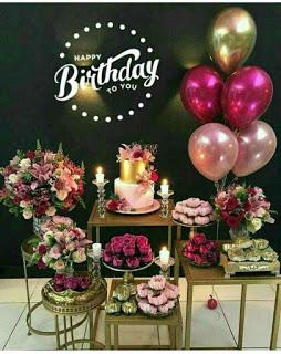 birthday cake images with hindi wish39