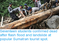 http://sciencythoughts.blogspot.co.uk/2016/05/seventeen-students-confirmed-dead-after.html