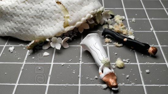papel negociador quando divorcio inevitavel familiares