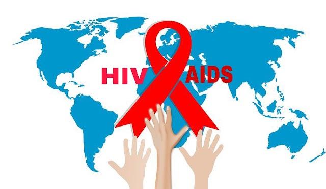 HIV,AIDS क्या है ? /AIDS,HIV का पुरा नाम क्या है?