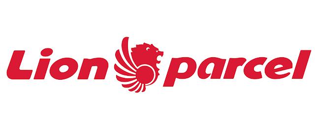 Lowongan Kerja PT Lion Parcel (Lion Air Group) Jakarta April 2021