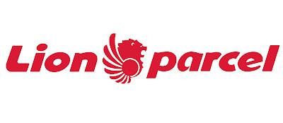 Rekrutmen Lion Parcel Garut Maret 2021
