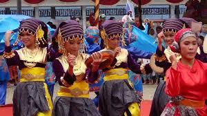 Gubernur Minta Festival Danau 2016 Beda dari Tahun Sebelumnya