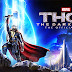 Thor: TDW - The Official Game Mod Apk