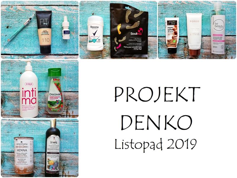 projekt-denko-listopad-2019