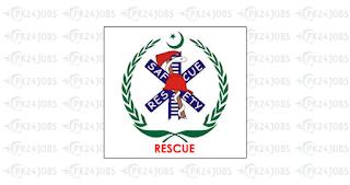 rescue-1122-jobs-punjab-2020-online-apply