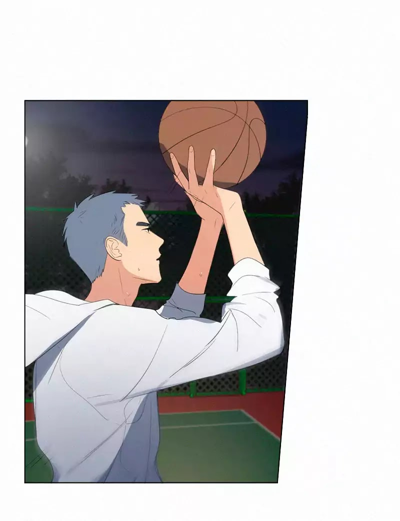 Here U Are Chapter 52 - mangaclub net