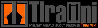 Tiraini