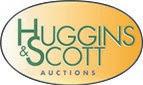 www.hugginsandscott.com