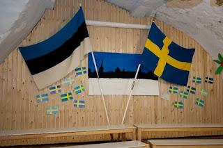 Швеция – Эстония где СМОТРЕТЬ ОНЛАЙН БЕСПЛАТНО 31 марта 2021 (ПРЯМАЯ ТРАНСЛЯЦИЯ) в 18:45 МСК.