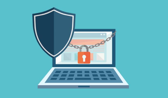 كيف تحمي بياناتك من الضياع أو سرقتها من اللاب توب الخاص بك؟