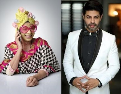 ssumier-pasricha-aka-pammi-aunty-will-not-go-off-facebook