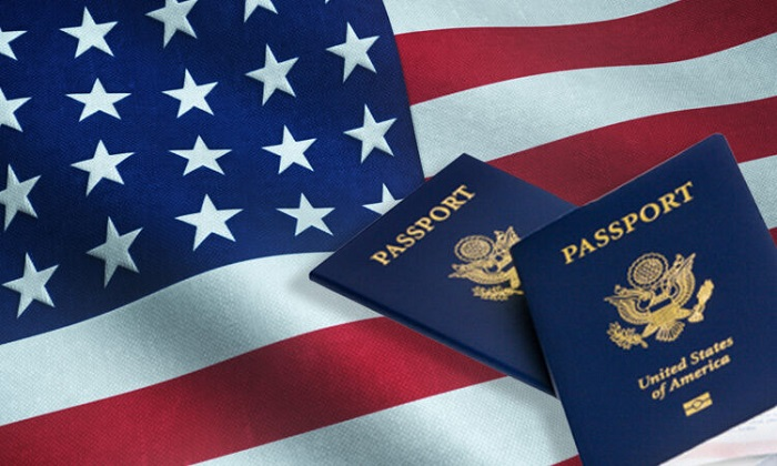Migrating from Malaysia to the US – Options for Entrepreneurs and Investors