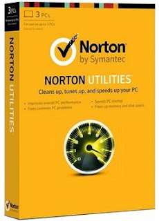برنامج   Norton Utilities 17.0.5.701 Premium