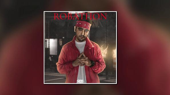 Rob C - Lucky You (Hindi Version) Song Lyrics | Prod. Arjun Dave | Robathon | 2021 Lyrics Planet