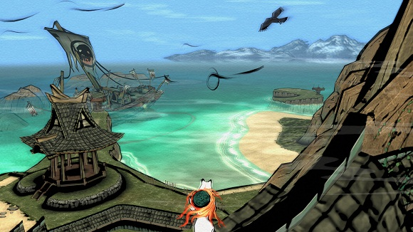 okami-hd-pc-screenshot-www.ovagames.com-3