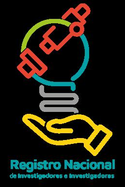 Invitación para toda la comunidad de investigadores, investigadoras, innovadores e innovadoras