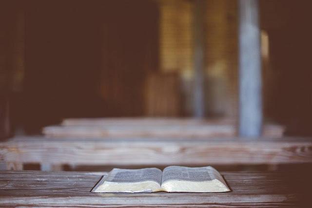 Consequências do pecado de adão