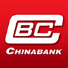 China Bank A. Bonifacio San Jose Quezon City Metro Manila Philippines