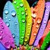 Τα χρώματα που θέλουν οι άντρες να βλέπουν πάνω μας!