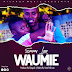 AUDIO | Emmy Love _-_ Waumie {Mp3} Download