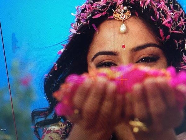 यहाँ शादी से पहले लड़कियों को करना पड़ता है ये काम - before marriage