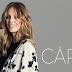 Canción del Comercial Capas 2015 de Falabella