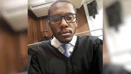 advogado negro racismo agencia bancaria preconceito
